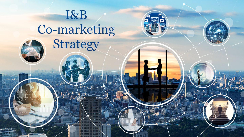 I&B Co-Marketing Strategy