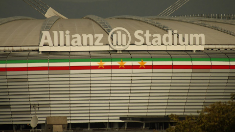 I Contratti di Naming Rights
